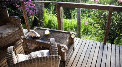 580 000 touristes de séjour en Guadeloupe en 2016