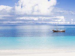 Qualité des eaux de baignade de Guadeloupe