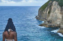 La Guadeloupe séduit les britanniques