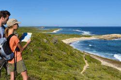 Le tourisme en hausse