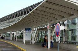 L'aéroport de Guadeloupe et le tourisme se portent bien